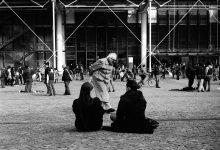 Photo of 10 câu chuyện ngắn cho thấy vì sao bạn mãi vẫn nghèo