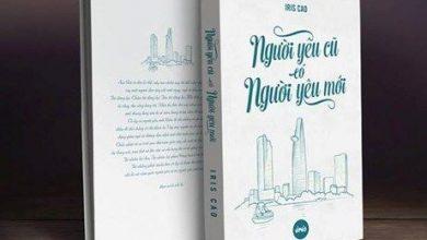 Photo of 10 cuốn sách bán chạy nhất năm 2015 tại Tiki
