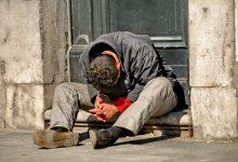Photo of 13 Điều Bạn Nên Nhớ Khi Cuộc Sống Trở Nên Khó Khăn