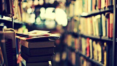 Photo of 5 Quyển sách nên đọc trước 30 tuổi !
