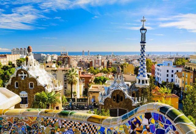 5 thanh pho thong minh 1 5 thành phố thông minh nhất thế giới