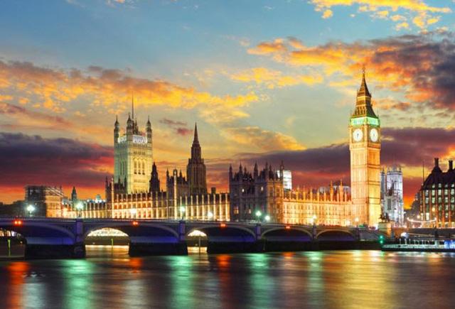 5 thanh pho thong minh 2 5 thành phố thông minh nhất thế giới