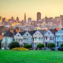 5 thanh pho thong minh 3 125x125 - 5 thành phố thông minh nhất thế giới