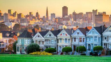 Photo of 5 thành phố thông minh nhất thế giới