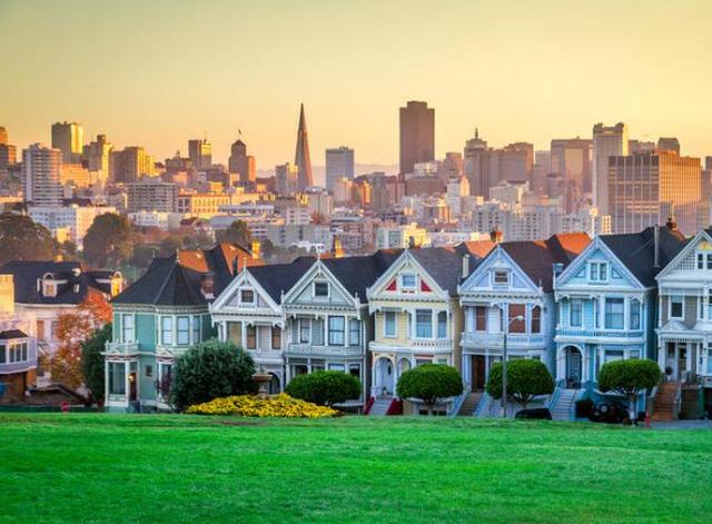 5 thanh pho thong minh 3 5 thành phố thông minh nhất thế giới