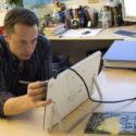 6 duc tinh doanh nhan 125x125 - 9 cuốn sách làm nên Elon Musk – Tony Stark đời thực