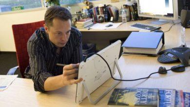 Photo of 9 cuốn sách làm nên Elon Musk – Tony Stark đời thực