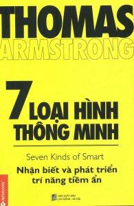 7-loai-hinh-thong-minh
