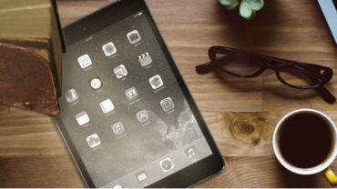 7 ly do khong mua may tinh bang 370x208 - 7 lý do đừng phí tiền mua iPad hay máy tính bảng ngay lúc này