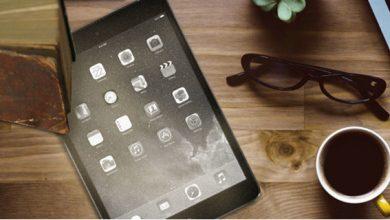 Photo of 7 lý do đừng phí tiền mua iPad hay máy tính bảng ngay lúc này
