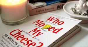Hãy đọc 9 cuốn sách này chỉ trong một đêm