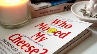 Photo of Hãy đọc 9 cuốn sách này chỉ trong một đêm