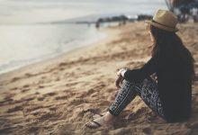 Photo of 7 sự thật khắc nghiệt của cuộc sống mà chúng ta đang cố… tự lừa mình