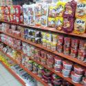 an 5 ty goi my 1 1 125x125 - Ăn 5 tỉ gói mỳ mỗi năm, người Việt đang là mục tiêu của các công ty Nhật Bản