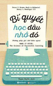 bi-quyet-hoc-dau-nho-do