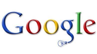 Photo of Các Mẹo Sử Dụng Google Có Thể Bạn Chưa Biết