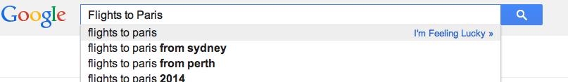 cac-meo-su-dung-google-5