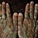 che tao ngon tay gia 125x125 - Nghề chế tạo ngón tay giả cho yakuza