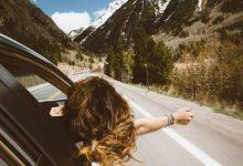 Photo of Chỉ cần thay đổi một thói quen cũng có thể giúp bạn viết lại cả cuộc đời mình