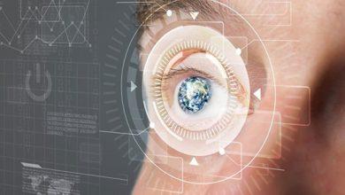 Photo of Những công nghệ sẽ thống trị thế giới vào năm 2050