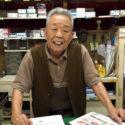 cu ong nhat ban 125x125 - Cụ ông 90 tuổi người Nhật quyết không đóng cửa hàng suốt 2 năm trời, lý do thực sự sẽ khiến bạn phải bất ngờ!