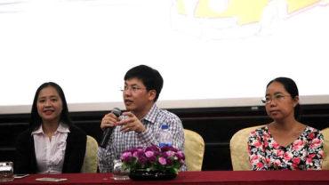 """dam dau khoi nghiep 370x208 - """"Đâm đầu"""" khởi nghiệp theo phong trào sẽ mất nhiều hơn được!"""