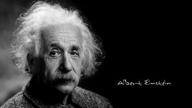 Photo of Albert Einstein đã cho chúng ta 11 bài học cuộc sống tuyệt vời