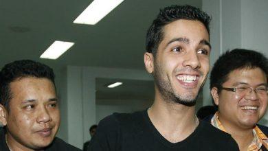 Photo of Nụ cười kì lạ của hacker tấn công 200 ngân hàng, đánh cắp 280 triệu đô để… cho trẻ em nghèo