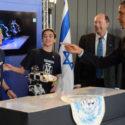 """hoc tap o israel 125x125 - """"Lò"""" luyện thiên tài, thần đồng ở Israel được đào tạo ra sao?"""