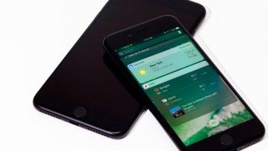 Photo of Không lên đời iPhone 7, bạn sẽ mua được những gì?