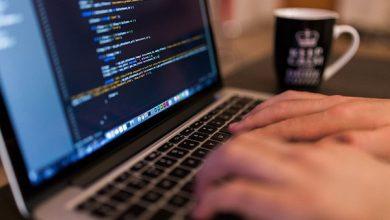 Photo of Không phải cứ biết code là làm được lập trình viên chuyên nghiệp, còn 4 kỹ năng nữa bạn phải ghi nhớ