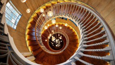 Photo of Bài học cuộc sống sau câu chuyện hai anh em leo 80 tầng lầu