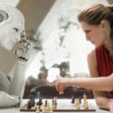 may tinh tu hoc 125x125 - Con người sẽ ra sao nếu máy tính đã có thể tự học?