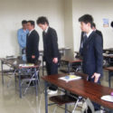 nguoi nhat nghe giao 125x125 - Người Nhật đối xử với nghề giáo như thế nào để tạo ra những người thầy khiến cả thế giới ngưỡng mộ?