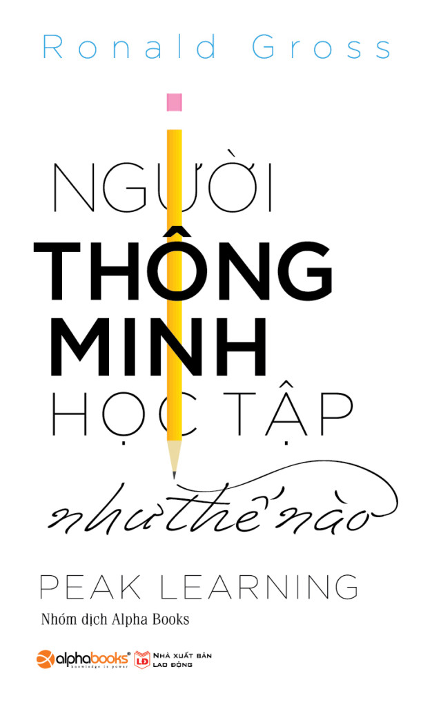 Nguoi thong minh hoc tap nhu the nao_outline_1.6.2016