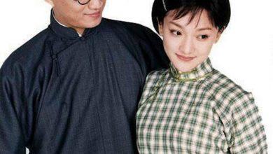 Photo of Từ Chí Ma – Lãng tử đa đoan của thi ca Trung Quốc