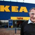 ong chu ikea 125x125 - Triết lý kinh doanh của ông chủ IKEA: Để trở nên vĩ đại, đơn giản hãy làm thật tốt từ những việc nhỏ bé nhất