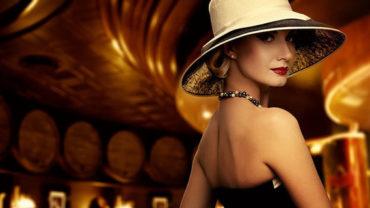 phu nu giau 2016 370x208 - Đi tìm những người phụ nữ giàu nhất thế giới năm 2016