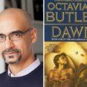 sach dawn 125x125 - 10 cuốn sách được các nhà văn nổi tiếng thế giới yêu thích