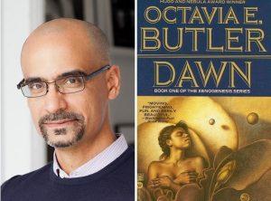 10 cuốn sách được các nhà văn nổi tiếng thế giới yêu thích