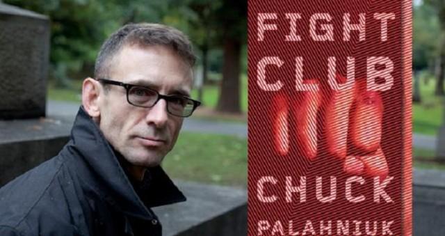 """""""Fight Club"""" phản ánh một thế giới khốc liệt của những người đàn ông"""