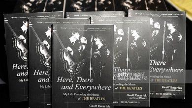 Photo of 6 cuốn sách hay nhất về ban nhạc The Beatles