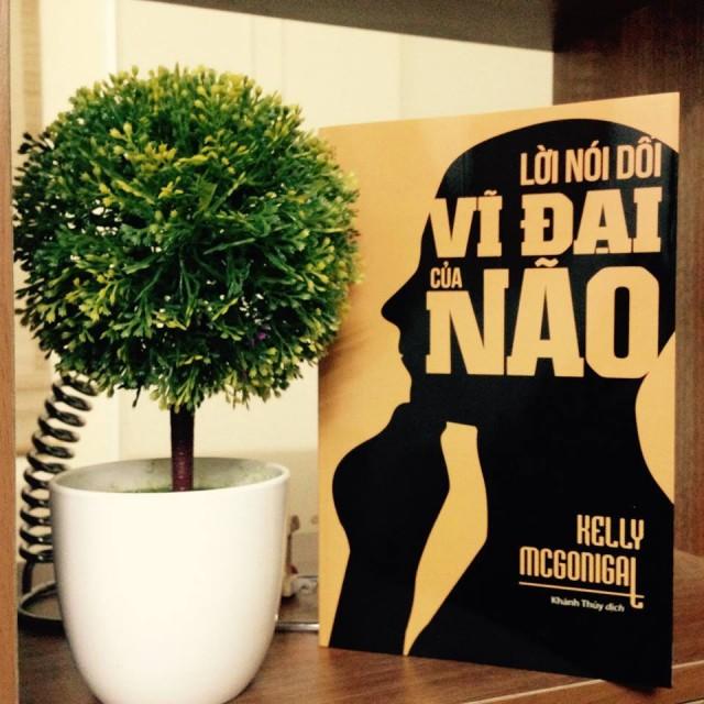 sach loi noi doi vi dai cua nao 8 quyển sách dành cho người hướng nội