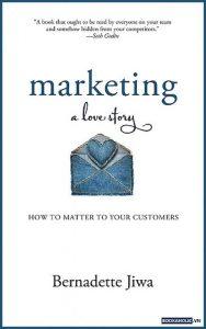 sach-marketing-a-love-story