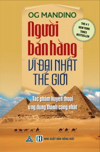 sach-nguoi-ban-hang-vi-dai-nhat-the-gioi