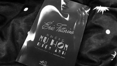 Photo of 5 cuốn sách lãng mạn nên đọc trong tháng 12