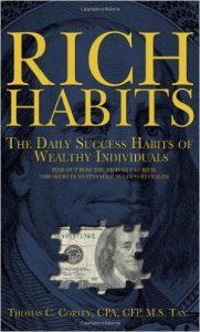 sach-righ-habits