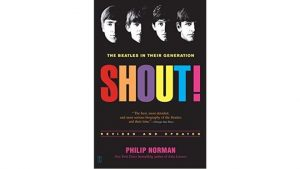 sach-shout-the-beatles