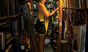 Để thành người lựa chọn giỏi nhất: 5 cuốn sách tâm lý phải đọc