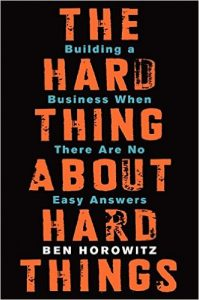sach-the-hard-thing